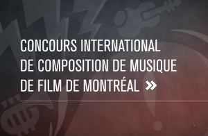 concours-international-btn